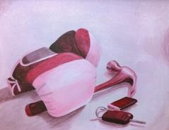 Pink final_edited-1