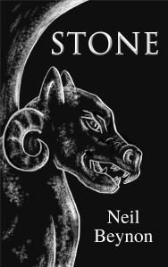 stone-kindle